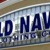 Gap Woes Continue, Old Navy Leaves Japan