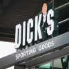Dick's Sporting Goods Sees Profit Drop 10%