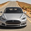 Tesla Under Fire For Suspension Issues
