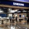 Samsung Announces Acquisition Of Joyent For Undisclosed Sum