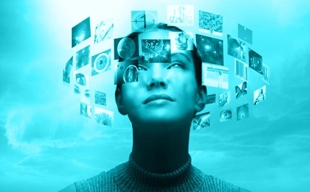 Virtual-Reality-News
