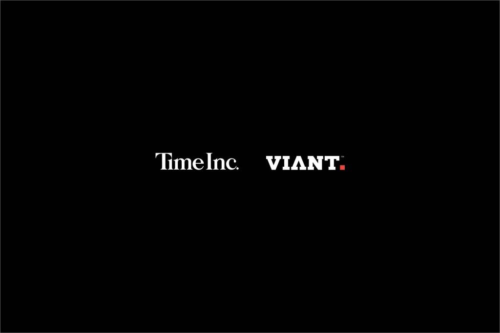 viant_time_banner