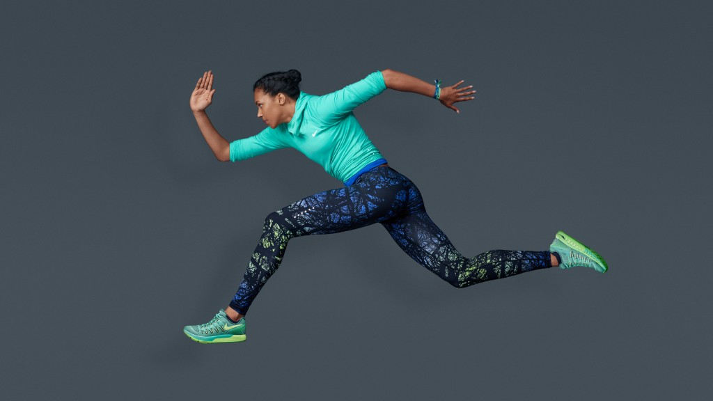 NikeWomen_FA15_Lookbook_MorganLake_RN_1_original