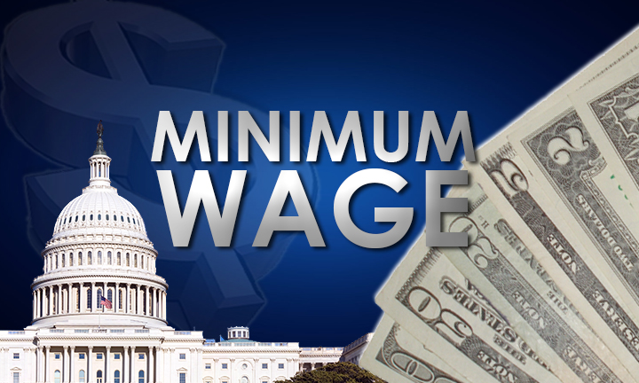 minimum-wage-capitol