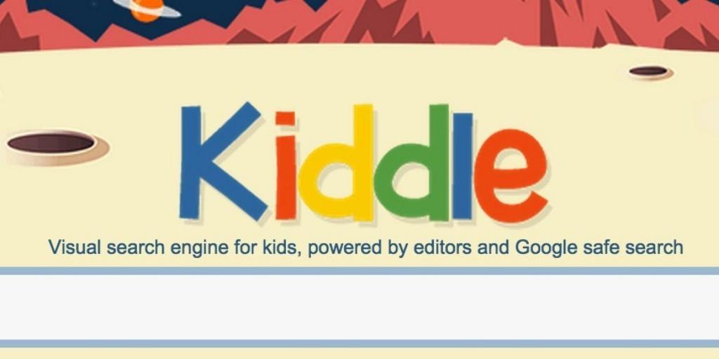 o-KIDDLE-facebook