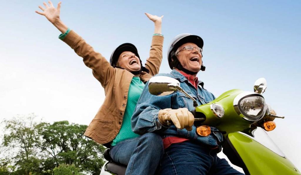 senior-couple-scooter