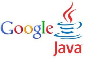 google-java