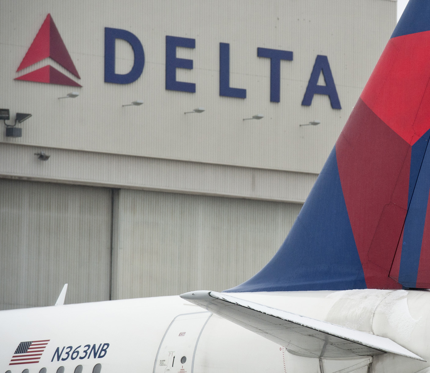 exploring marketing with delta airlines as Atlanta, july 21, 2016 /prnewswire/ -- moxie announced today that it has been selected by delta air lines, inc — one of the world's largest global airlines — as its social media agency.