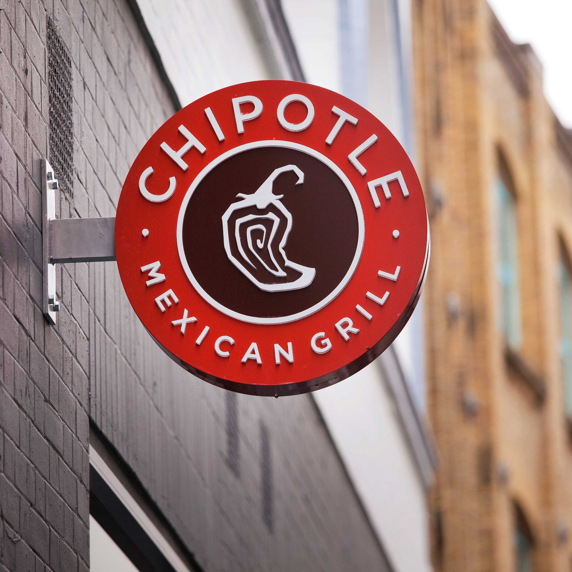 Market Research Companies >> Chipotle Settles Illness Claims Of 100+ Customers