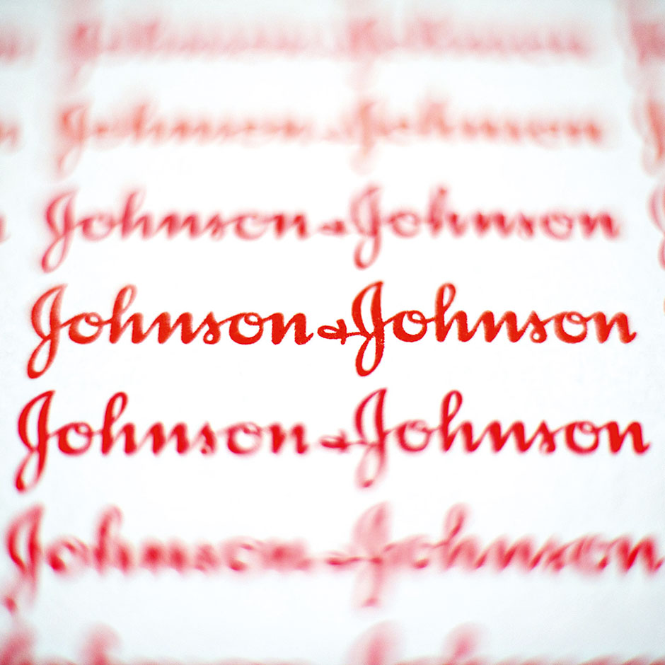 johnson johnson essay Johnson and johnson is one of the largest healthcare firms in the global market it has been in operation for the last 125 years and continues to expand to more countries as it breaks new ground.