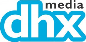 dhx-media-ltd-class-b-logo