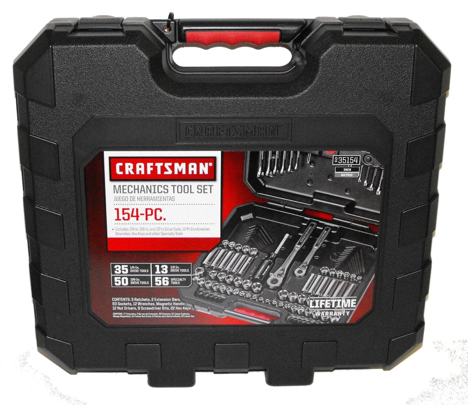 sears sells craftsman brand to stanley