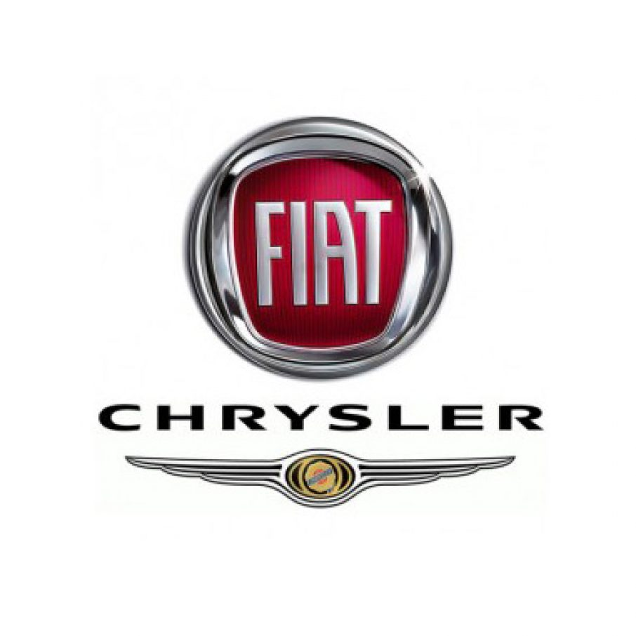 Fiat chrysler accused of cheating on emissions tests biocorpaavc Choice Image