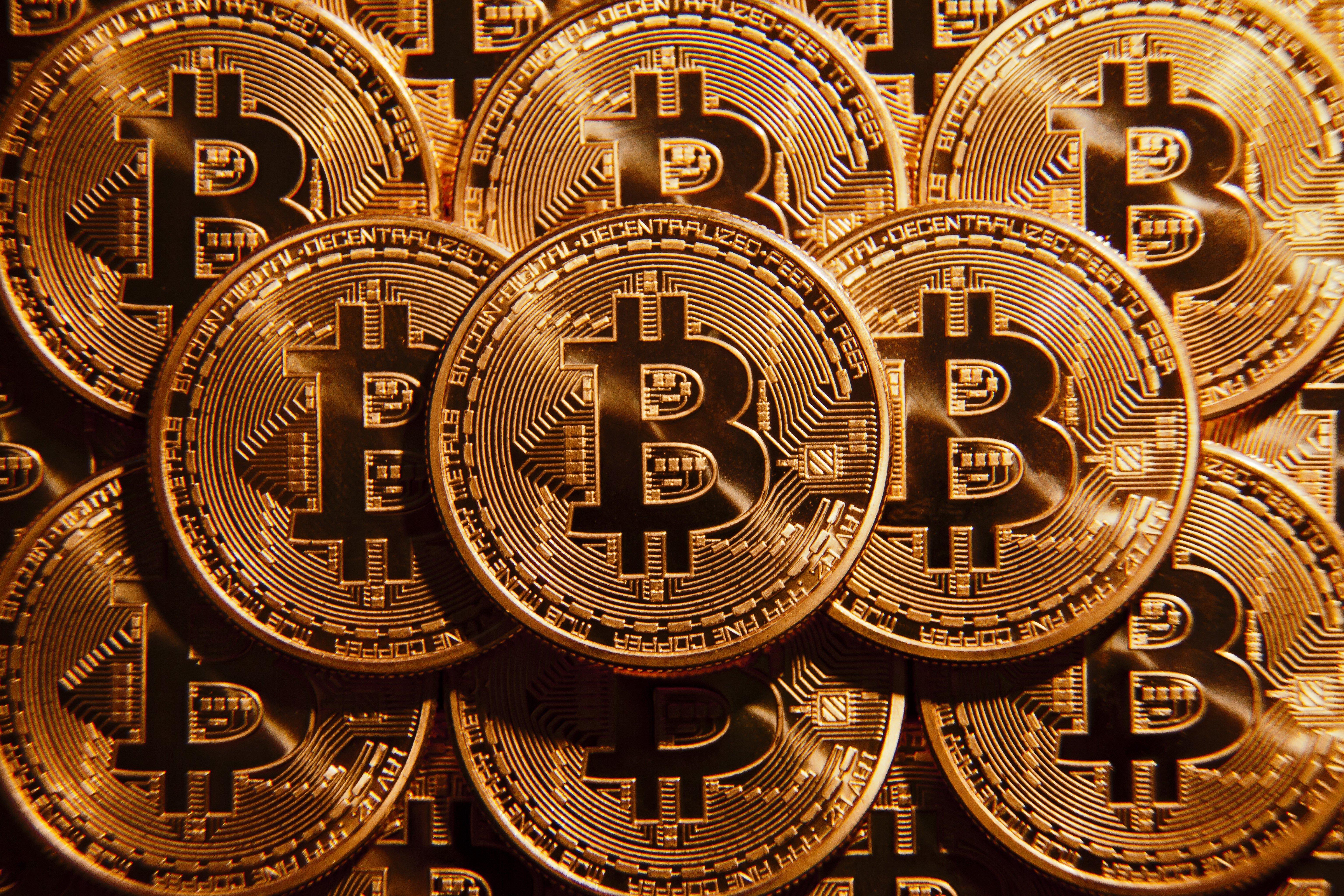 Bitcoin Value Surpasses Previous Peak